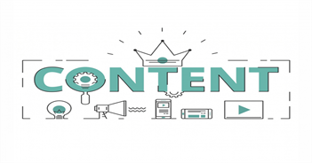 KEY DO'S AND DON'TS OF CONTENT MARKETING