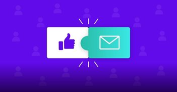 6 Creative Ways to Integrate Social Media and Email Marketing